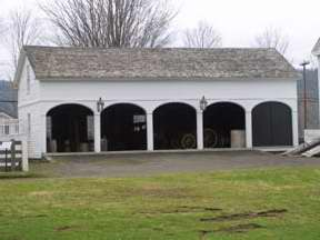 williams_carriage_shed.jpg