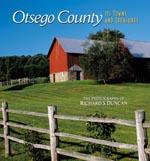Otsego County Its Towns and Treasures