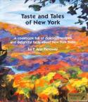 Taste and Tales of New York