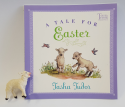 A Tale for Easter Gift Set