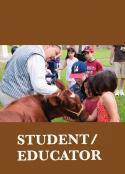 Student/Educator Membership