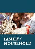 Family/Household Membership